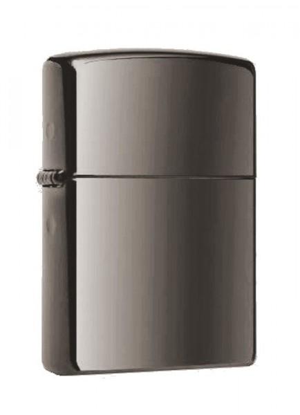 Zippo ® Feuerzeug Ebony