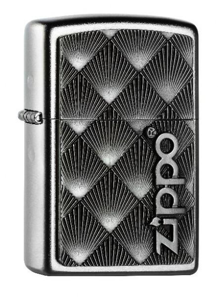 Zippo ® Little Fans | Neu Spring 2015