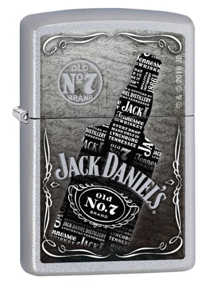 jack daniels zippo s feuerzeuge g nstig online kaufen im rushsale shop. Black Bedroom Furniture Sets. Home Design Ideas
