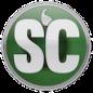 SC-SilverConcept