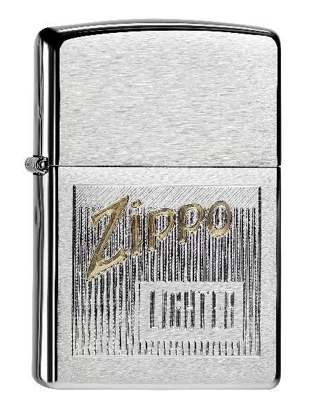 Zippo ® Feuerzeug Zippo Lighter | Neu Kollektion 2015